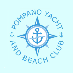 pompano-yacht-beach-club
