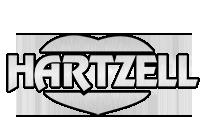 Hartzell Brands